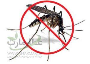 دفع حشرات موذی