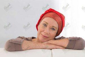 درمان سرطان با فلفل سیاه