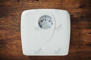 کاهش وزن با فلفل سیاه