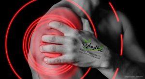 کاهش-التهاب-بدن-با-زردچوبه